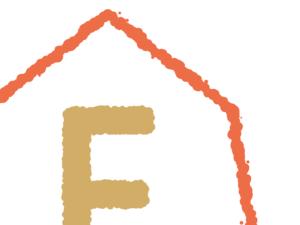 イニシャル アルファベット素材  ガレーナ ベクターデータで無料でダウンロード